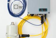 FlowControl-Lab