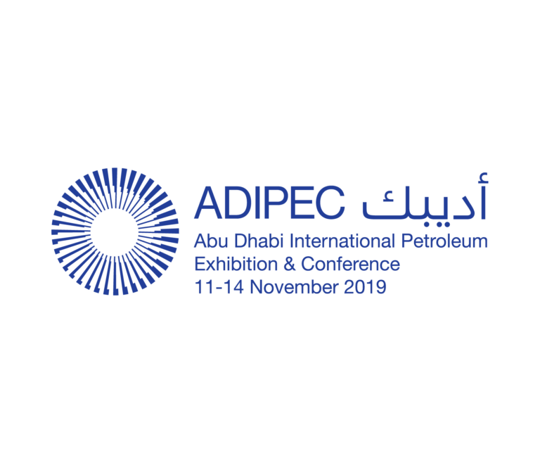 ADIPEC 2019 - Abu Dhabi International Petroleum Exhibition